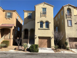 Photo of 9518 SUMMER FURNACE Street, Las Vegas, NV 89178 (MLS # 2071985)