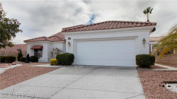 Photo of 10125 BUTTON WILLOW Drive, Las Vegas, NV 89134 (MLS # 2072005)