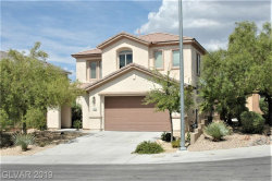Photo of 2524 PASTIS Court, Henderson, NV 89044 (MLS # 2072076)