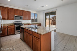 Photo of 6453 JOSHUAVILLE Drive, Las Vegas, NV 89122 (MLS # 2072144)
