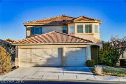 Photo of 9734 MESA VISTA Avenue, Las Vegas, NV 89148 (MLS # 2072175)