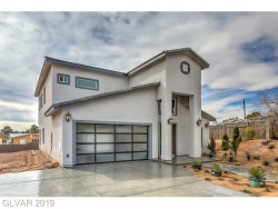 Photo of 5150 AMANDA Lane, Las Vegas, NV 89120 (MLS # 2072195)