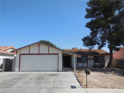 Photo of 4018 PATTERSON Avenue, Las Vegas, NV 89104 (MLS # 2072230)