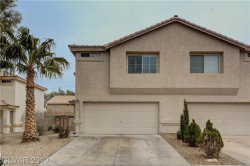 Photo of 740 SPOTTED EAGLE Street, Henderson, NV 89015 (MLS # 2072294)