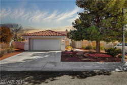 Photo of 5608 SILVER BELLE Street, Las Vegas, NV 89149 (MLS # 2072380)