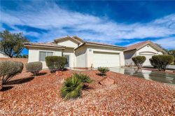 Photo of 4737 VINCENT HILL Court, North Las Vegas, NV 89031 (MLS # 2072407)