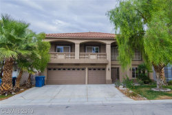 Photo of 7782 ABALONE BAY Street, Las Vegas, NV 89139 (MLS # 2072427)