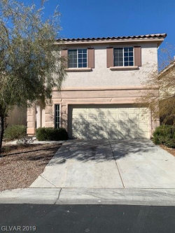 Photo of 6123 YUCCA FIELDS Court, Las Vegas, NV 89148 (MLS # 2072434)