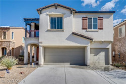 Photo of 9780 EMERALD TWILIGHT Street, Las Vegas, NV 89178 (MLS # 2072463)