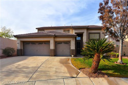 Photo of 1780 QUIVER POINT Avenue, Henderson, NV 89012 (MLS # 2072490)