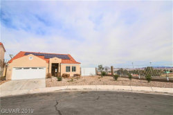 Photo of 1711 MOCCASIN Court, Henderson, NV 89014 (MLS # 2072494)