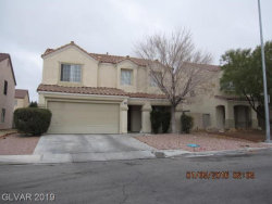 Photo of 9914 CLOVER FIELD Court, Las Vegas, NV 89183 (MLS # 2072506)