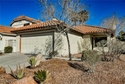 Photo of 2452 MUIRFIELD Avenue, Henderson, NV 89074 (MLS # 2072508)