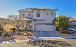 Photo of 10455 WELLINGTON MANOR Avenue, Las Vegas, NV 89129 (MLS # 2072887)