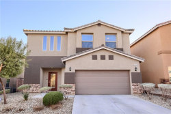Photo of 9329 FOREST MEADOWS Avenue, Las Vegas, NV 89149 (MLS # 2072971)