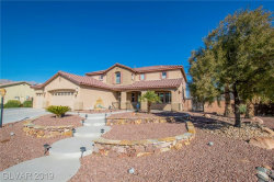 Photo of 8300 SEDONA FLATS Street, Las Vegas, NV 89131 (MLS # 2073118)