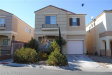 Photo of 7451 MARIPOSA GROVE Street, Las Vegas, NV 89139 (MLS # 2073181)