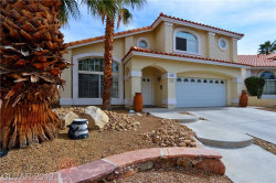 Photo of 282 Helmsdale Avenue, Henderson, NV 89014 (MLS # 2073309)