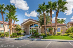 Photo of 2305 HORIZON RIDGE Parkway, Unit 2511, Henderson, NV 89052 (MLS # 2073349)