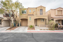 Photo of 10459 PERFECT PARSLEY Street, Las Vegas, NV 89183 (MLS # 2073578)