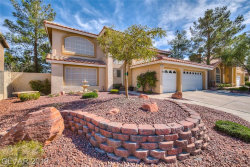 Photo of 292 MERRICK Way, Henderson, NV 89014 (MLS # 2073589)