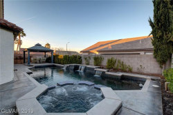 Photo of 3043 SILENT WIND Way, Henderson, NV 89052 (MLS # 2073590)