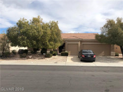 Photo of 480 ELKHURST Place, Henderson, NV 89012 (MLS # 2073664)