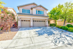 Photo of 3078 LENOIR Street, Las Vegas, NV 89135 (MLS # 2073675)
