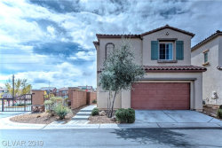 Photo of 9245 JAPAN ROSE Avenue, Las Vegas, NV 89178 (MLS # 2073758)