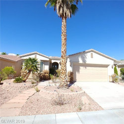 Photo of 5429 PROGRESSO Street, Las Vegas, NV 89135 (MLS # 2074012)