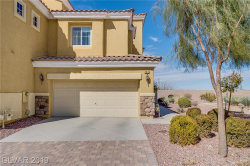Photo of 1087 Tuscan Sky Lane, Unit 103, Henderson, NV 89002 (MLS # 2074036)
