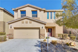 Photo of 9226 APOLLO HEIGHTS Avenue, Las Vegas, NV 89149 (MLS # 2074096)