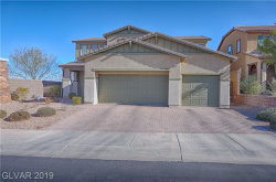 Photo of 204 ROCKY BASIN Street, Henderson, NV 89012 (MLS # 2074335)