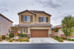 Photo of 7752 CAPE COD BAY Court, Las Vegas, NV 89179 (MLS # 2074489)