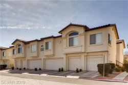 Photo of 4811 BLACK BEAR Road, Unit 204, Las Vegas, NV 89149 (MLS # 2074513)