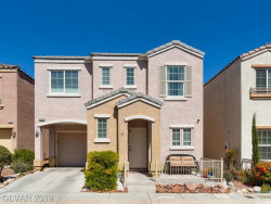 Photo of 6678 CATOCTIN Avenue, Las Vegas, NV 89139 (MLS # 2074681)