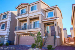 Photo of 7068 BRONCO Street, Las Vegas, NV 89118 (MLS # 2074788)