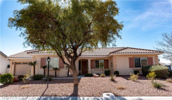 Photo of 5913 AUDRIA FALLS Avenue, Las Vegas, NV 89131 (MLS # 2074944)