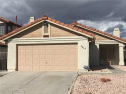 Photo of 2440 MUIRFIELD Avenue, Henderson, NV 89074 (MLS # 2074959)