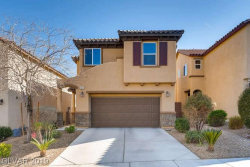 Photo of 7477 Santo Domingo Avenue, Las Vegas, NV 89178 (MLS # 2074968)