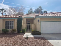 Photo of 7313 VISTA GRANDE Drive, Unit N/A, Las Vegas, NV 89149 (MLS # 2074984)