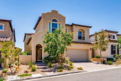 Photo of 12249 NASINO Avenue, Las Vegas, NV 89138 (MLS # 2075046)