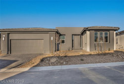 Photo of 4531 South Bay Tree Court, Pahrump, NV 89061 (MLS # 2075228)