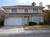 Photo of 8617 CATALONIA Drive, Las Vegas, NV 89117 (MLS # 2075239)