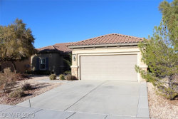 Photo of 2264 LAUREL HEIGHTS Lane, Henderson, NV 89052 (MLS # 2075325)