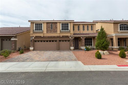Photo of 9767 CADENCE CREEK Court, Las Vegas, NV 89141 (MLS # 2075442)