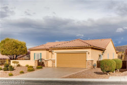 Photo of 2212 CORDAVILLE Drive, Henderson, NV 89044 (MLS # 2075462)