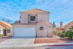 Photo of 262 WESTWIND Road, Henderson, NV 89074 (MLS # 2075561)