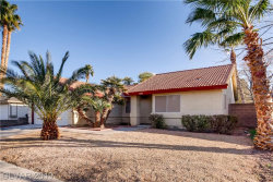 Photo of 372 UMBRIA Way, Henderson, NV 89014 (MLS # 2075718)