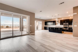 Photo of 6244 AMBER VIEW Street, Las Vegas, NV 89135 (MLS # 2075886)